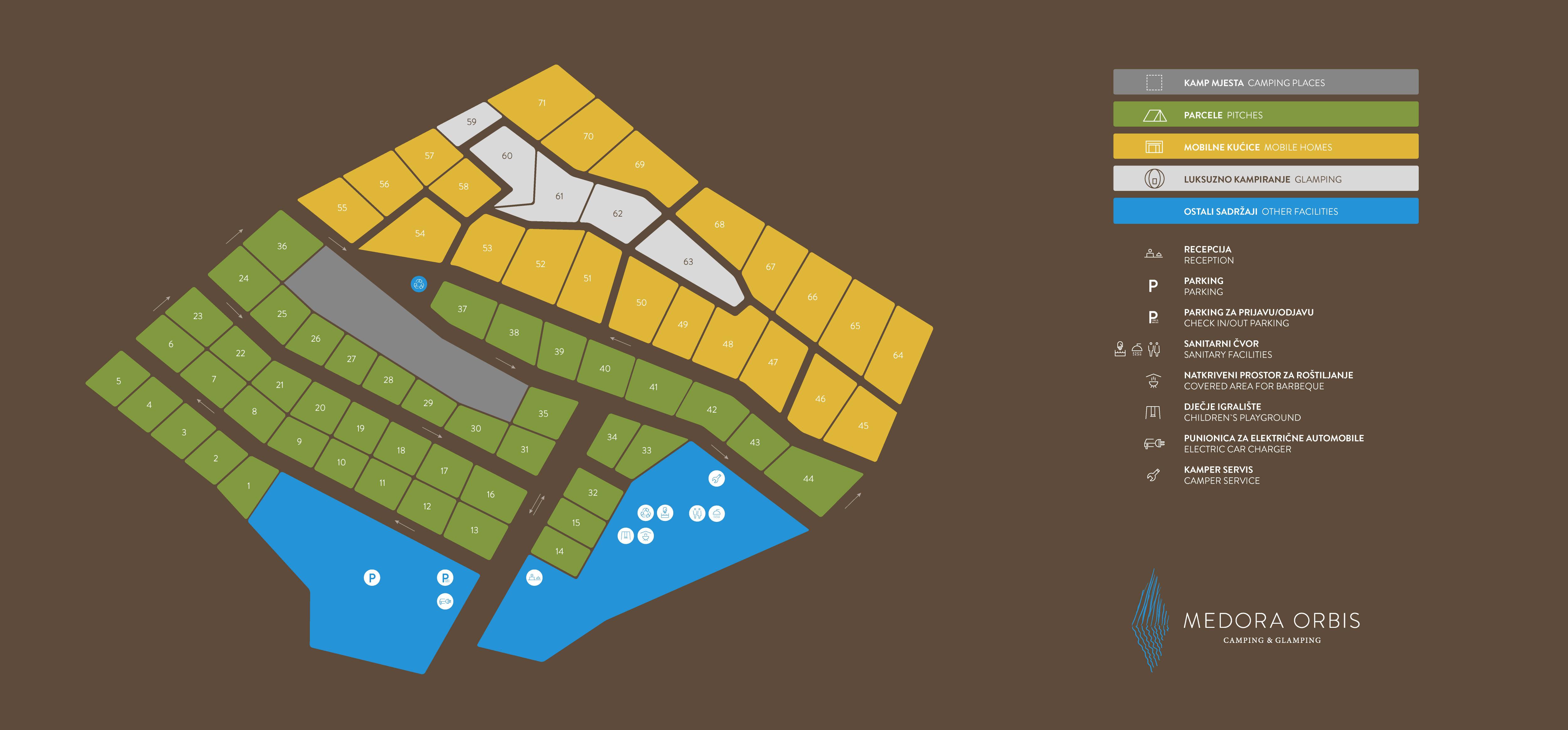 Medora_Orbis_Mapa_Web